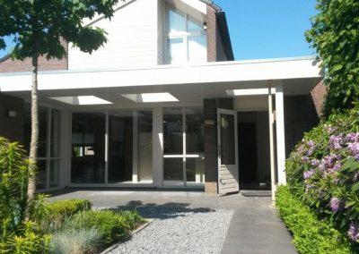 Veranda modern 2 Veghel