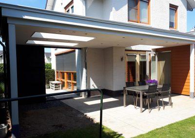 Veranda modern 9 Veghel