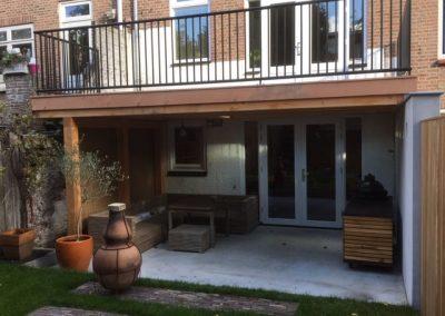 veranda douglas 6