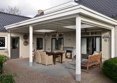 veranda klassiek 1