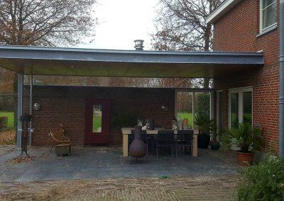 veranda modern 15