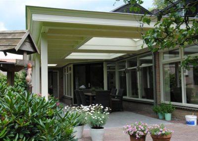 veranda klassiek 35 Handel