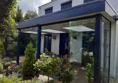 veranda modern 10b