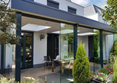 veranda modern 10c