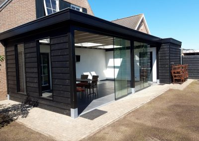 veranda klassiek Ledeacker 02