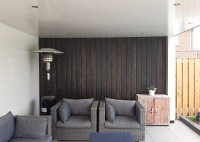 veranda modern uden 2