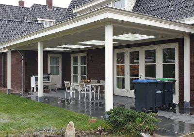 veranda klassiek 43 Uden 02