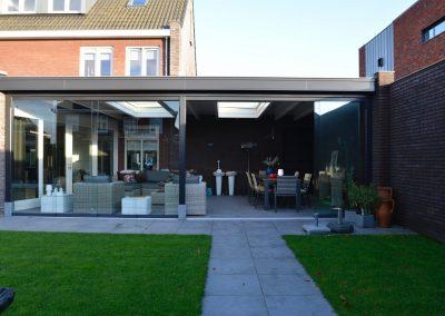 veranda klassiek Venray
