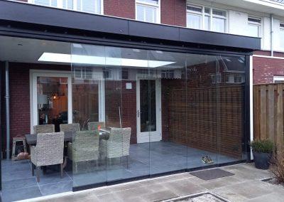 veranda modern 21 Gemert