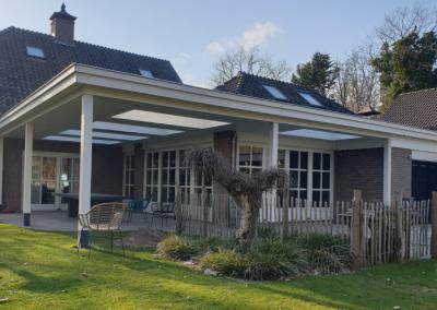 veranda modern 24 Boekel